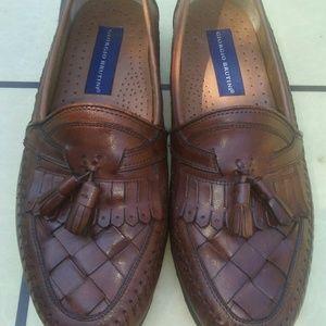 Giorgio Brutini Shoe